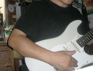 Gitakiltuzu2