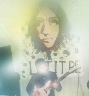 Letit1