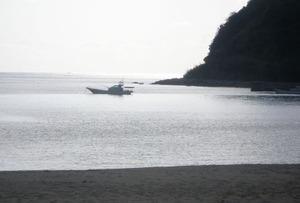 Inaka3