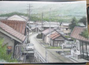 Inakanihuukei123