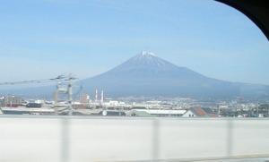 Hatuhuji1