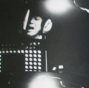 Jyu66