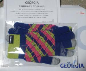 Gyotebu2