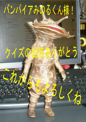 Riarukanegonn33