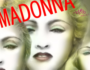 Madonnna5