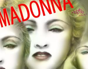 Madonnna5_2
