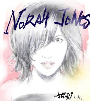 Nora5
