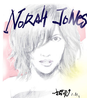 Nora2