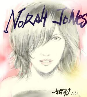 Nora55