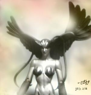 Sirenu1
