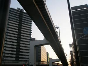 Yugure5