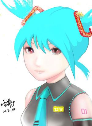 Mikumiku1
