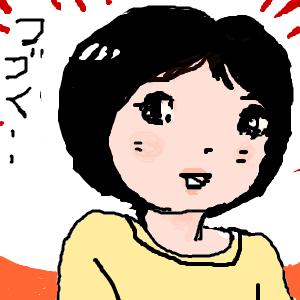 Cocolog_oekaki_2009_11_24_13_40