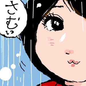 Cocolog_oekaki_2009_12_11_08_39