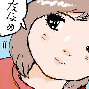Cocolog_oekaki_2009_12_12_10_28