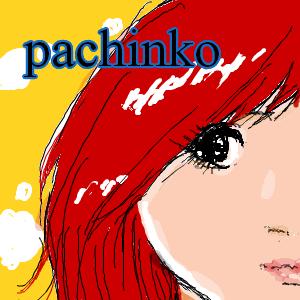 Cocolog_oekaki_2010_01_02_11_31