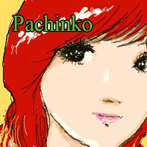 Cocolog_oekaki_2010_01_03_11_52