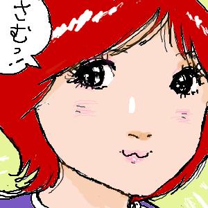 Cocolog_oekaki_2010_01_12_11_22