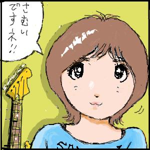 Cocolog_oekaki_2010_02_04_21_32