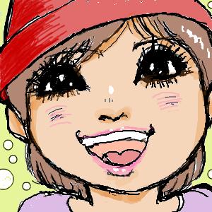 Cocolog_oekaki_2010_02_11_12_29