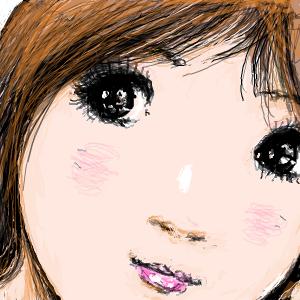 Cocolog_oekaki_2010_02_13_17_27