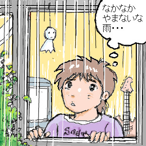 Cocolog_oekaki_2010_04_22_19_07